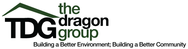 The Dragon Group